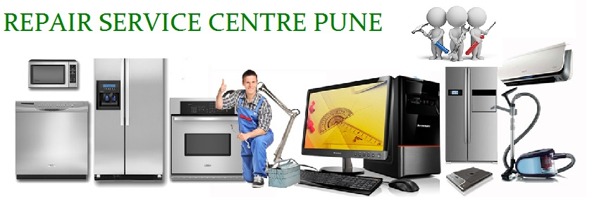 pune repair service provides service and repairing for all types of electrolux home appliance like electrolux ac electrolux air